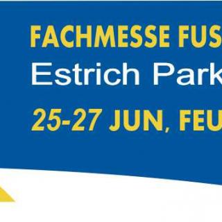 EPF ESTRICH PARKETT FLIESE